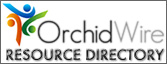 OrchidWire